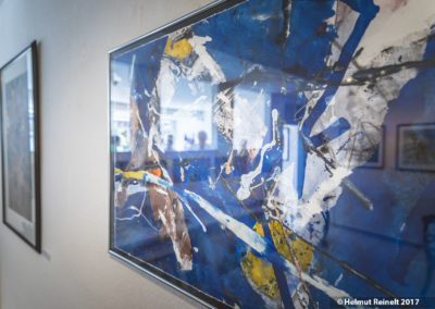 Kunstraum Königswinter | informel