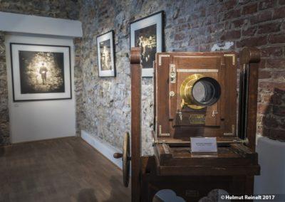 Continuum Gallery | Alex Timmermanns