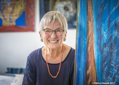 Ruth Heimann