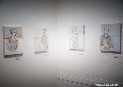 Rolf Wernicke | Palastweiher