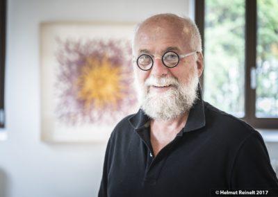 IAC Galerie | Helmut Grothaus