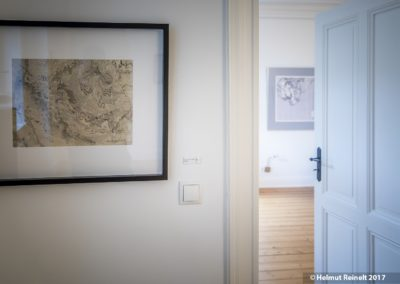 IAC Galerie