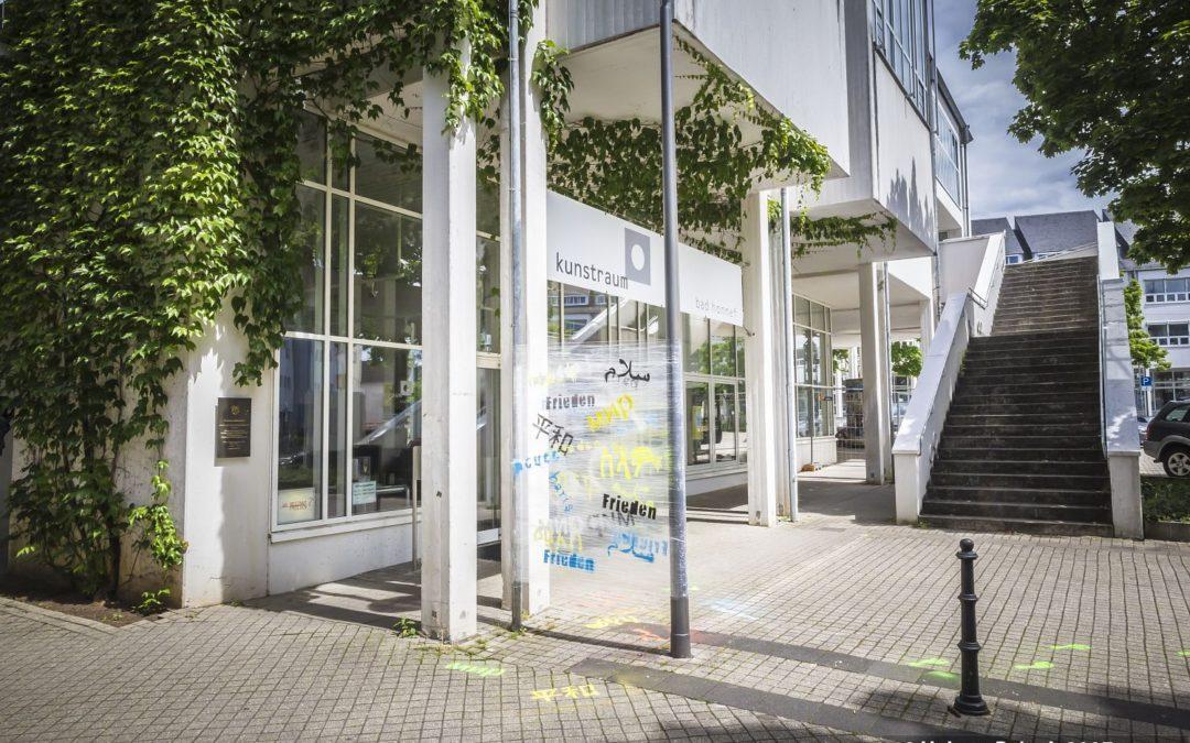 Kunstraum Bad Honnef_2019