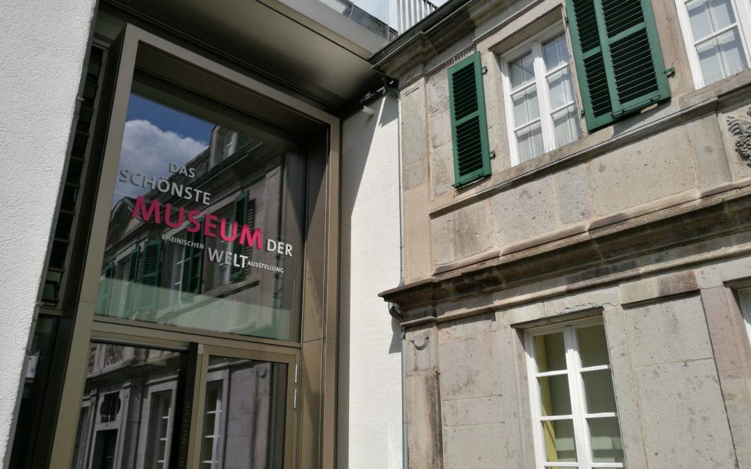 Siebengebirgsmuseum_2019
