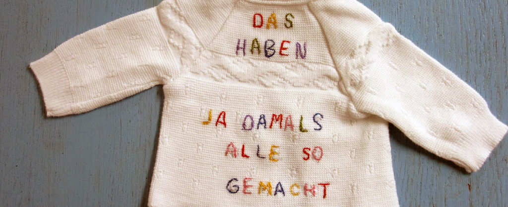 TAL | Haus Bachem